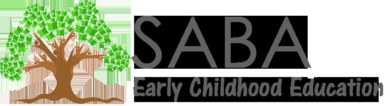 SABA Preschool